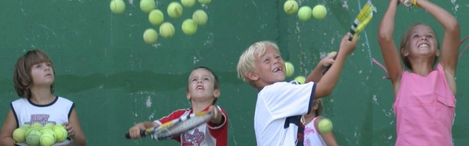 tenis jaka jerasa 139 – Copy (3)